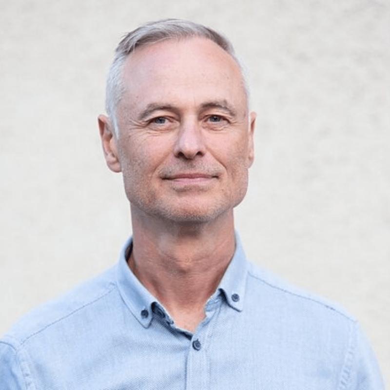 Darius Radkevičius <br>Krizių valdymo ekspertas, psichiatras