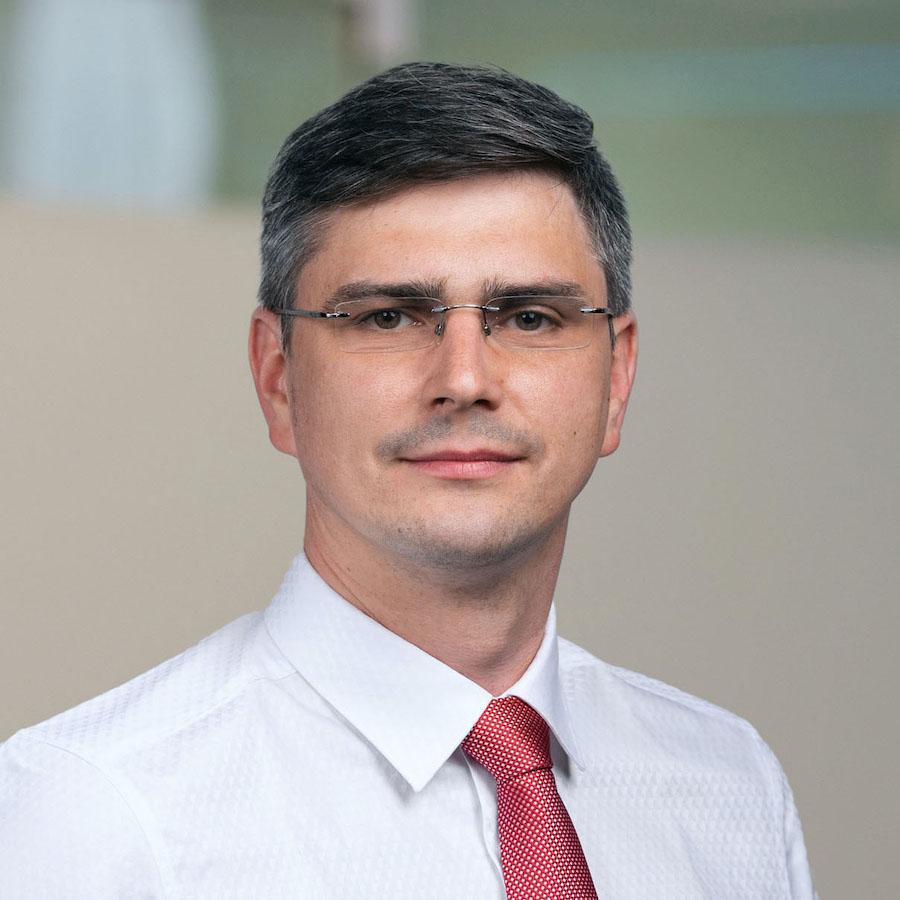 dr. Justas Sakavičius <br>Advokatas