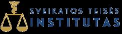 Sveikatos Teisės Institutas (STI)