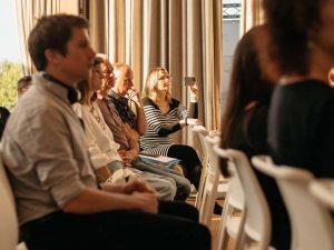 Konferencija_SveikatosTeisėsInstitutas-11