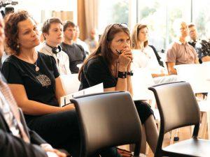 Konferencija_SveikatosTeisėsInstitutas-13