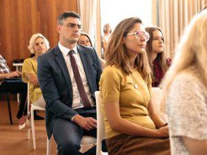 Konferencija_SveikatosTeisėsInstitutas-14
