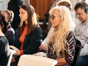 Konferencija_SveikatosTeisėsInstitutas-16