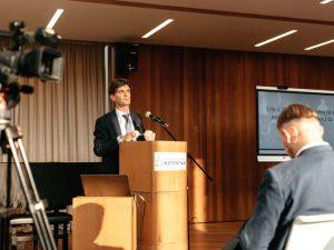 Konferencija_SveikatosTeisėsInstitutas-22
