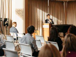 Konferencija_SveikatosTeisėsInstitutas-23