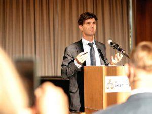 Konferencija_SveikatosTeisėsInstitutas-25