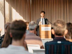 Konferencija_SveikatosTeisėsInstitutas-30