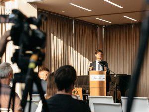 Konferencija_SveikatosTeisėsInstitutas-33