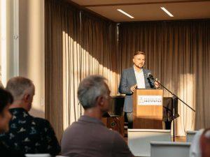 Konferencija_SveikatosTeisėsInstitutas-35