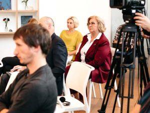 Konferencija_SveikatosTeisėsInstitutas-42