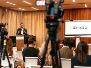 Konferencija_SveikatosTeisėsInstitutas-50