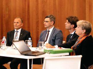 Konferencija_SveikatosTeisėsInstitutas-52