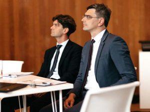 Konferencija_SveikatosTeisėsInstitutas-7